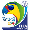 FIFA World Cup Brazil 2014 Hotels