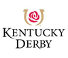 KENTUCKY DERBY HOTELS